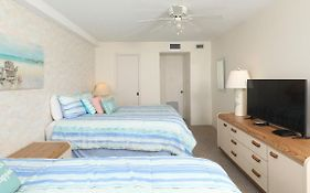 Rent Your Dream Holiday Home On The Anchorage On Siesta Key Resort, Close To The Beach,Sarasota Condo 3379