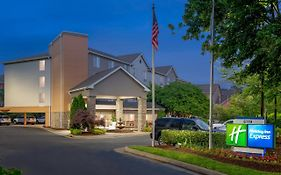 Holiday Inn Chapel Hill