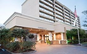 Holiday Inn Birmingham-Airport Al