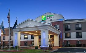 Holiday Inn Ashland Ky