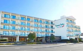 Cayman Suites Ocean City Maryland