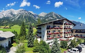 Hotel Post Ramsau am Dachstein