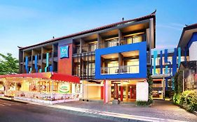 Hotel Primera Seminyak Managed by Accorhotels