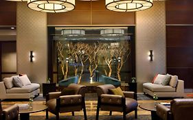Kimpton Muse New York