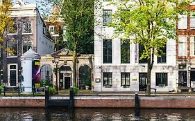 Hotel The Dylan Amsterdam