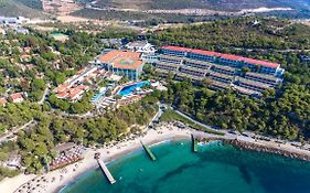 Pine Bay Holiday Resort Turkey