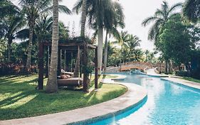 Iberostar Beach Resort