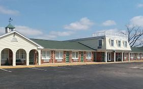 Walton Inn Willard Ohio