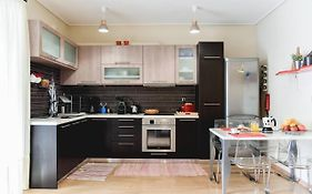 Two Bedroom Apartment in Kesariani Αθήνα