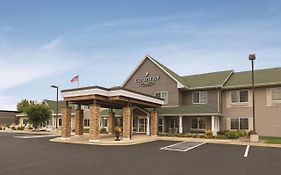 Country Inn And Suites Willmar