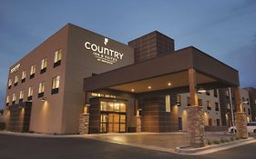 Country Inn & Suites By Radisson, Page, Az photos Exterior