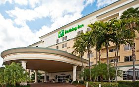 Holiday Inn Fort Lauderdale Airport photos Exterior