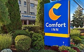 Fairfield Inn Syosset 2*
