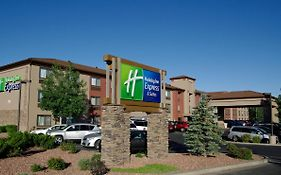 Holiday Inn Express Grand Canyon Arizona