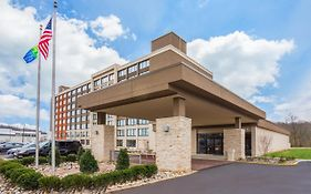 Holiday Inn Fort Washington Pa