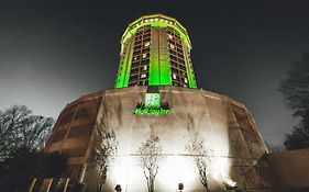 Holiday Inn Raleigh Downtown Capital