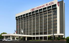 Crowne Plaza Hotel San Antonio Airport photos Exterior