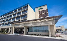 Holiday Inn Express Outer Banks North Carolina