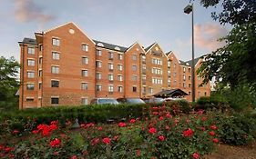 Staybridge Mclean Va