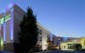 Holiday Inn Express Hershey Pa