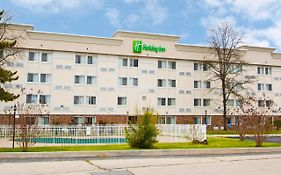Holiday Inn Dover-Downtown
