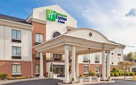 Holiday Inn Easton Pa