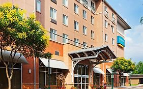 Staybridge Suites Downtown Chattanooga