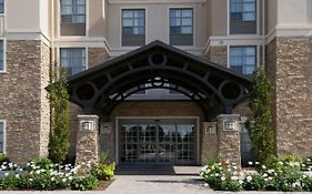 Staybridge Suites Guelph Ontario Canada