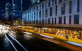 Eventi Kimpton Hotel New York