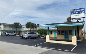 Skyway Motel Daytona Beach