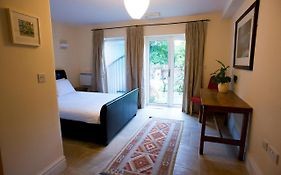 St Giles Serviced Apartments Norwich