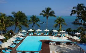 Mont Choisy Coral Azur Beach Resort