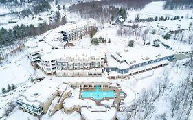 Rosseau Muskoka Resort Marriott