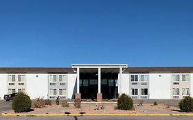 Americas Best Value Inn Scottsbluff photos Exterior