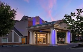 Holiday Inn Express Annapolis