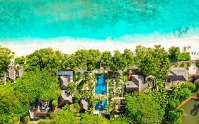Hilton Seychelles Labriz Resort Spa Booking Com