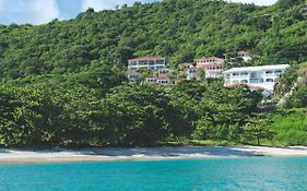 Mt Cinnamon Resort Grenada