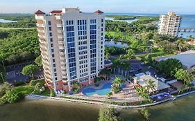 Lovers Key Resort Florida