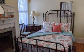Surf Song Bed And Breakfast Tybee Island