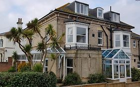Eastney Guest House Weymouth