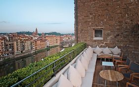 Continentale Hotel Florence