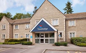 Cirencester Travelodge