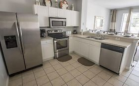 Cozy Windsor Palms Resort Town Home Townhouse Kissimmee