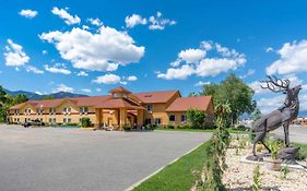 Baymont Inn And Suites Salida