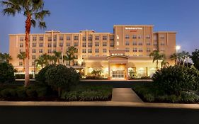 Residence Inn Lake Mary
