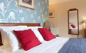 The Elizabeth House Hotel Southampton 2*