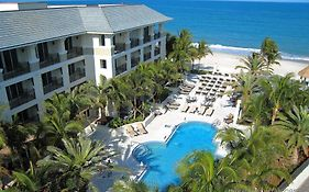 Vero Beach Hotel And Spa Florida