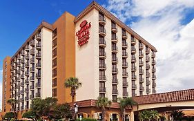 Crowne Plaza Suites Houston Southwest