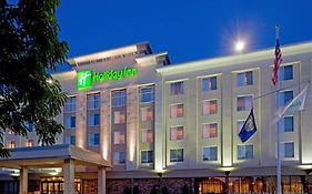 Holiday Inn Portsmouth Nh