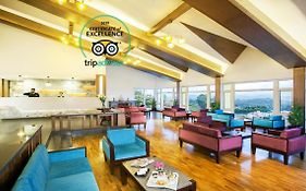 Sterling Resorts Ooty Elkhill